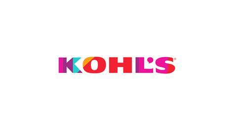 kohl s kohls career attend a presentation by kohl s scad edu