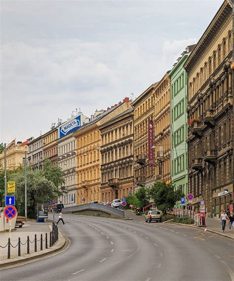 www new new town prague wikipedia