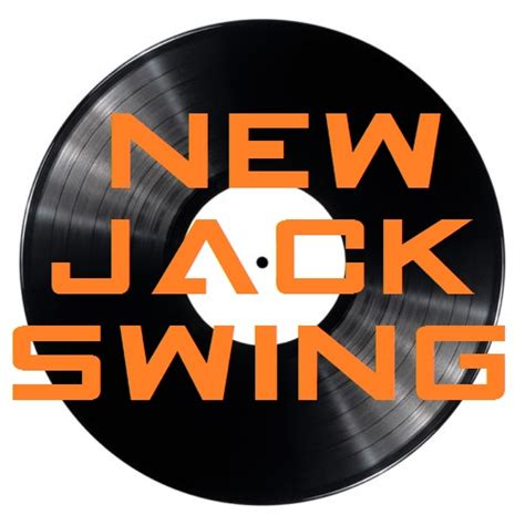 the new jack swing 8tracks radio the history of new jack swing i 30 songs