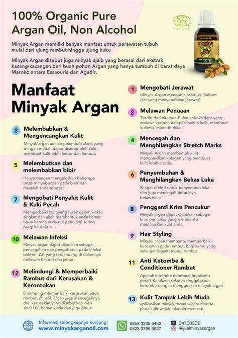 Minyak Zaitun K Link minyak argan vs minyak zaitun dan manfaatnya