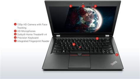 Microphone Lenovo lenovo thinkpad t430u specification price in india 2013 update of laptop monitor