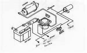 motor wiring diagram motor get free image about wiring diagram