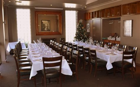 function of dining room functions and dining fedele s ristorante italiano