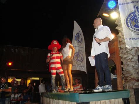 miss maglietta bagnata 2013 baraonda www missmagliettabagnata it
