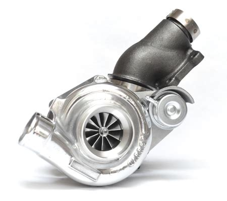 Turbo Charger Ford R2 200cc ford focus st250 big turbo kit performance products by