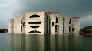 Sansad Bhavan Essay In by Louis Kahn The Power Of Architecture Event Teentix