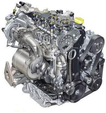 Suzuki Diesel Engines Suzuki Will Produce Fiat 1 6 Multijet Diesel Engines