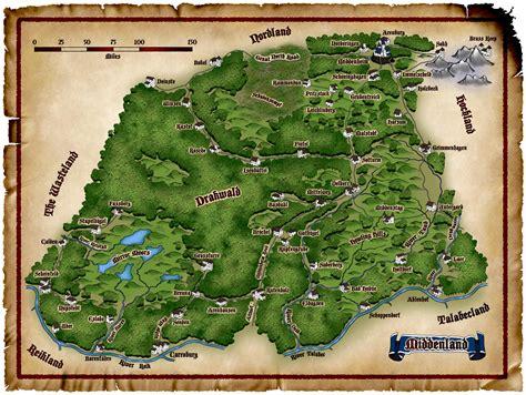 warhammer map warhammer maps