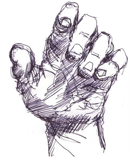 Sketches In Pen by 25 Best Ideas About Pen Sketch On Ink Pen