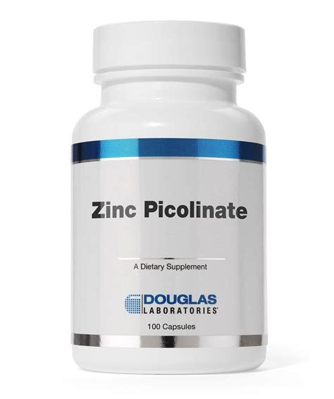 weight loss zinc 107 best nutritional supplements images on