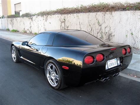chevy corvette coupe sold  chevy corvette coupe  auto consignment san