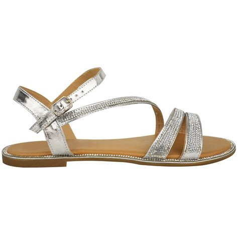 sandals holidays sandals holidays 28 images sandals holidays barbados