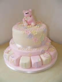 Christening cakes stoke on trent
