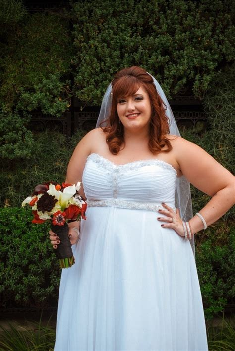 Wedding Hairstyles For Hair Plus Size by Plus Size Hairstyles For Wedding Hairzstyle