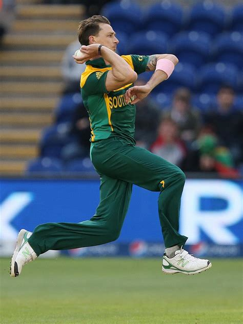 dale steyn swing bowling pics for gt dale steyn bowling action wallpapers