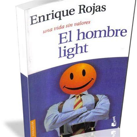 el perfume libro completo pdf gratis el hombre light libro completo pdf descargar anayadred
