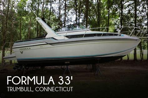 formula thunderbird boats for sale formula thunderbird boats for sale