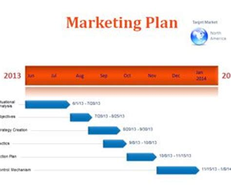 17 images about timelines powerpoint templates on