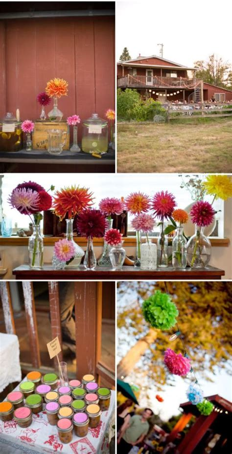 backyard birthday party pinterest discover and save creative ideas