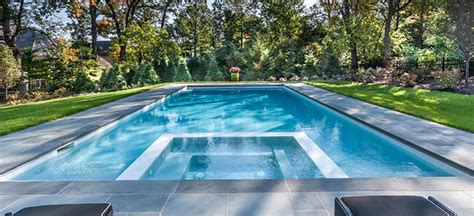 Pool Maintenance chicago pool blog resource for cleaning tips