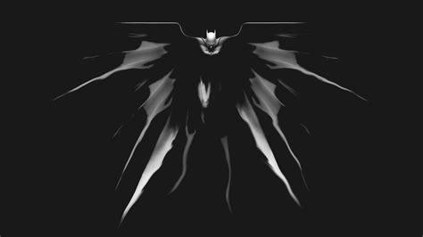 black and white comic wallpaper batman black bw knight comics movies wallpaper 1920x1080