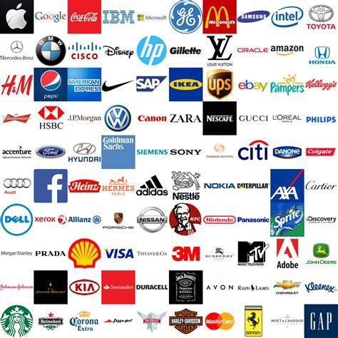 global best brands 191 qu 233 tipo de deportistas buscan las marcas y los