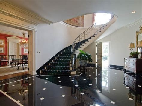 modern interior designs marble flooring designs ideas