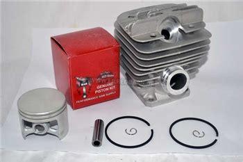 Stihl 034 034 Super 036 Cylinder Amp Piston Kit 48mm