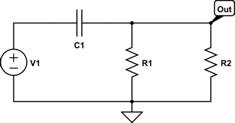ideal diodes in parallel ideal diodes in parallel 28 images patent us6552599 diode circuit with ideal diode