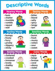 learn thru play 5 different fun activities to teach