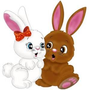 189 best bunnies images on pinterest drawings bunnies