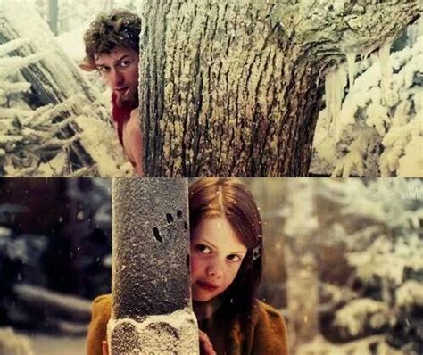 narnia film lucy 97 best images about mr tumnus on pinterest chronicles