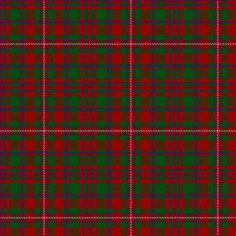 plaid pattern history 27 best images about tartan on pinterest heavy weights