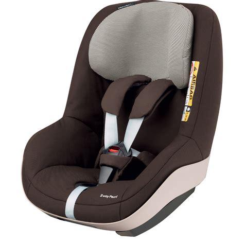 siege pearl bébé confort si 232 ge auto 2way pearl i size earth brown 2016 au meilleur