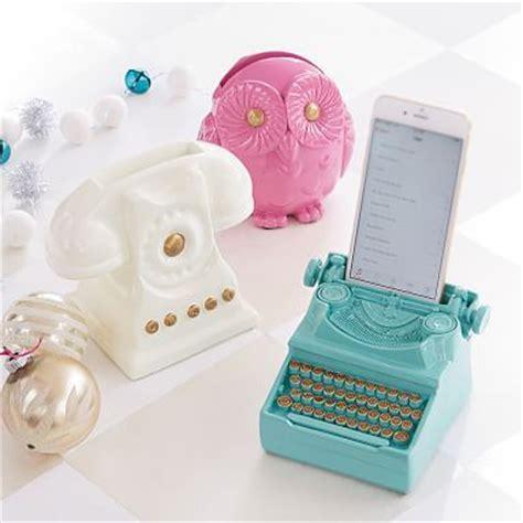 25 best ideas about desk accessories on