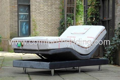 electric adjustable bed mattress manufacturers and suppliers in china
