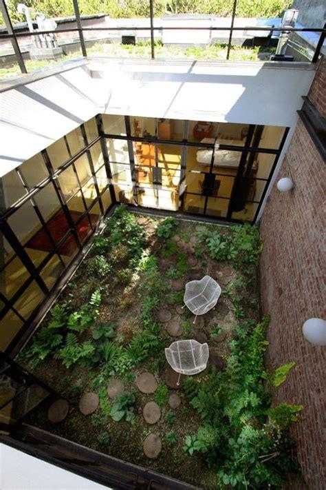 indoor courtyard best 25 indoor courtyard ideas on pinterest atrium
