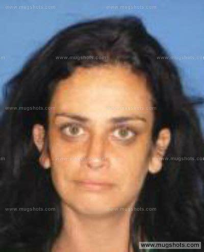 Brown County Ohio Arrest Records Erica Elsasser Mugshot Erica Elsasser Arrest Brown County Oh