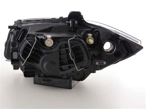 Bmw 1er E87 Scheinwerfer by Tuning Shop Verschlei 223 Teile Scheinwerfer Rechts Bmw 1er