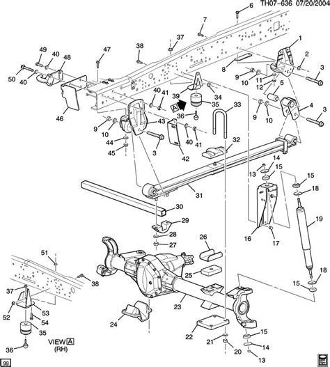 2003 gmc duramax power steering diagram 2003 get
