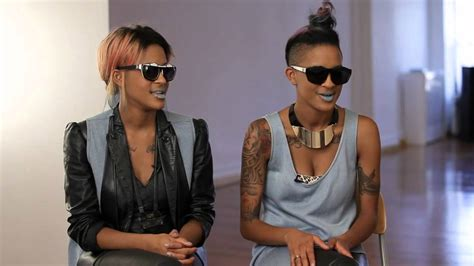 cocoa tea good life free mp3 download good life project coco breezy youtube