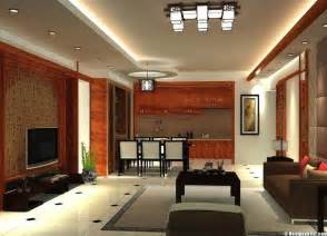 design for rooms pop design for small l shape hall google search ideas