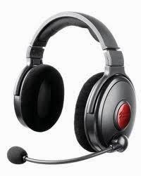Headset Untuk Lab Bahasa nureka556 lebih baik memberi daripada menerima