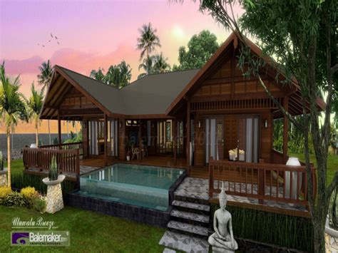 caribbean house plans with photos tropical island style tropical style house plans tropical island house plans