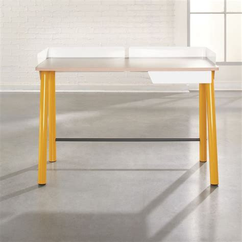 sauder transit collection multi tiered l shaped desk sauder writing desk