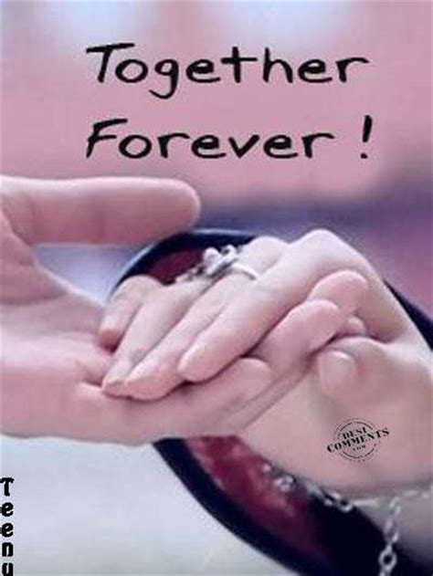 Images Of Love Together Forever | together forever love quotes quotesgram