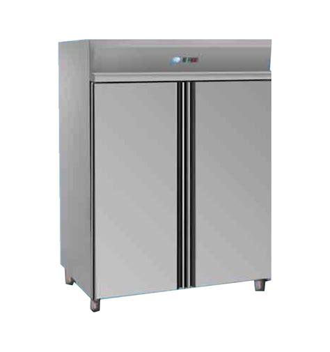 armoire negative armoire n 233 gative 1400l