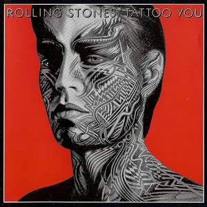 tattoo mp3 320kbps payplay fm the rolling stones tattoo you vinyl mp3