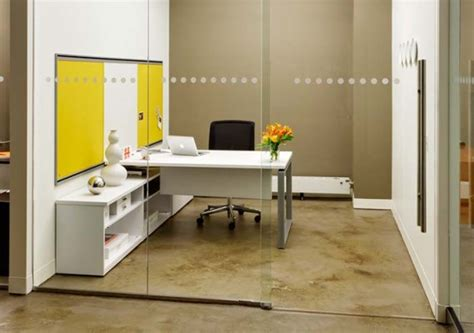 office design ideas for small business business office design ideas office design ideas small
