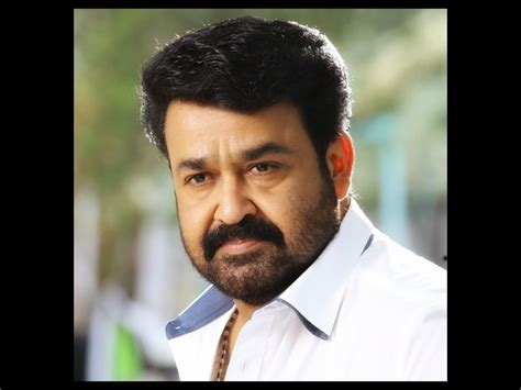 malayalam film actor list malayalam actors in kollywood filmibeat